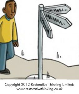 thumbnail_cross-roads_copyright